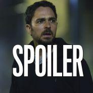Qui a tué Sara : le top 8 des moments les plus fous de la série