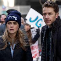 Manifest : une saison 4 ou un film pas impossibles, le créateur y croit encore