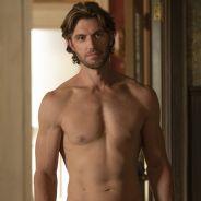 Sex/Life : non, Adam Demos n'a pas été doublé pour les scènes où il est nu (même en full frontal)
