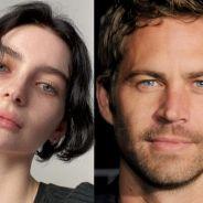 Fast and Furious 10 : Meadow Walker, la fille de Paul Walker, au casting ? Jordana Brewster y croit