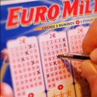 Loto, EuroMillions : existe-t-il une formule magique pour gagner ? Un gagnant se confie