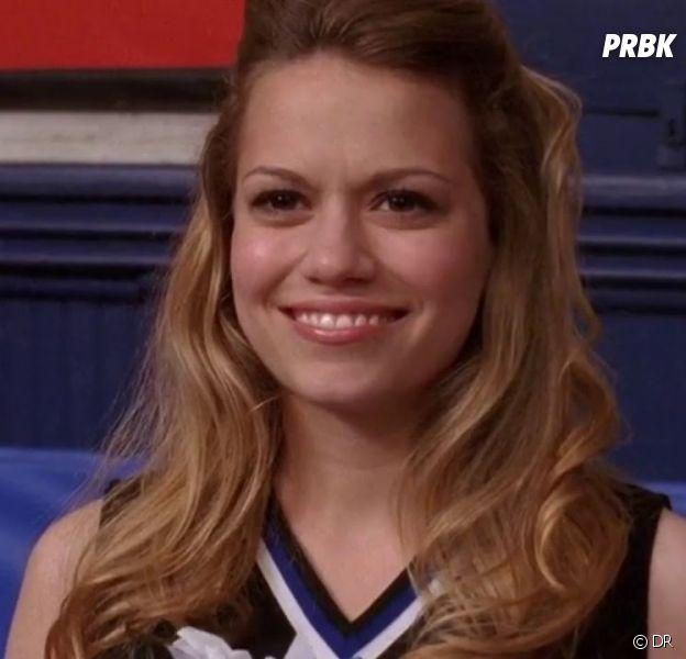 Les Frères Scott : le personnage de Haley a faillie ne pas exister dans la série