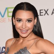 Naya Rivera : Lea Michele, Heather Morris... les hommages des stars de Glee, 1 an après sa mort