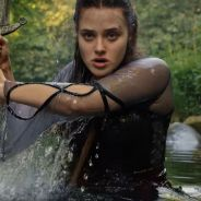 Cursed : pas de saison 2, Netflix annule la série malgré les rêves de suite de Katherine Langford