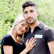 Ambre (Familles nombreuses, la vie en XXL) et Alexandre Dol mariés : ils dévoilent une 1ère photo