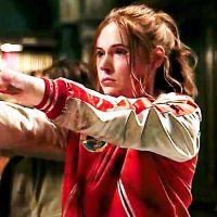 Bloody Milkshake : Karen Gillan (Gardiens de la Galaxie) dans le film le plus badass de l'été