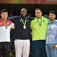 Jeux Olympiques de Tokyo 2021 : ça rapporte combien une médaille ? Le montant des primes dévoilé