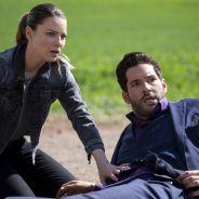 Lucifer saison 6 : date de sortie, intrigues... toutes les infos sur la fin de la série