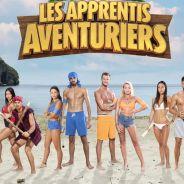 Les Apprentis Aventuriers 2021 : tournage, casting, nouvel animateur... Les premières infos