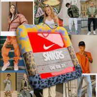 SNKRS Day 2021, une vraie cata : les fans de Nike écoeurés