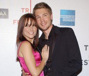 Pourquoi Sophia Bush ne veut plus parler de Chad Michael Murray depuis Les Frères Scott (One Tree Hill) ? Elle répond