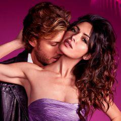 Sex/Life : scènes de sexe, rencontre des acteurs... BB Easton raconte les coulisses (interview)