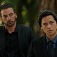 Riverdale saison 5 : Skeet Ulrich (FP Jones) déjà de retour pour aider Jughead ?