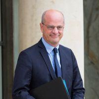Rentrée 2021 : le protocole sanitaire annoncé par Jean-Michel Blanquer et il fait débat