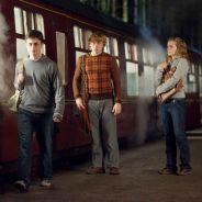 Harry Potter : le Poudlard Express débarque à Paris (avec des events dans toute la France)