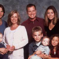 Mackenzie Rosman, David Gallagher... : que deviennent les stars de 7 à la maison, 25 ans après ?
