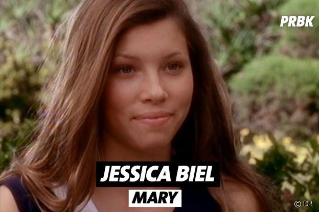 7 à la maison : que devient Jessica Biel ?