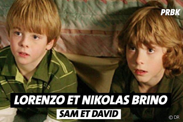 7 à la maison : que deviennent les jumeaux Lorenzo et Nikolas Brino ?