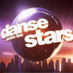 Danse avec les stars 2021 : découvrez toutes les nouveautés de la saison 11