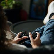 Chine : les mineurs auront interdiction de jouer plus de 3h par semaine aux jeux vidéo