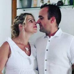 Mélanie Gonzalez (Familles nombreuses) maman d'un 8e bébé : elle dévoile enfin le sexe et le prénom