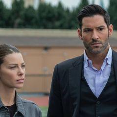 Lucifer saison 6 : une fin satisfaisante ou frustrante ? Tom Ellis donne son avis