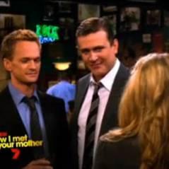 How I met your mother saison 6 ... ce qui nous attend en 2011