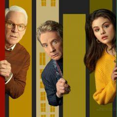 Only Murders in the Building saison 2 : la série de Selena Gomez renouvelée et de retour en 2022