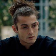 Khaled Alouach (Ici tout commence) arrêté et placé en garde à vue pour port d'arme illégal ?