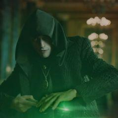 Harry Potter : voici le court-métrage bluffant sur les origines de Voldemort réalisé par des fans