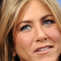 Jennifer Aniston ... Changement radical d'image en 2011
