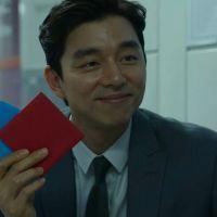 Squid Game sur Netflix : zoom sur les acteurs et actrices de la série sud-coréenne qui cartonne
