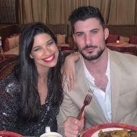 Ali Suna et Alia Chergui séparés : ils confirment leur rupture après 3 ans de mariage !