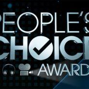 People's Choice Awards 2011 ... La liste des stars qui seront à la soirée