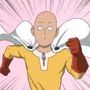 One-Punch Man saison 3 : en attendant la suite, Saitama de retour dans un court-métrage très cool