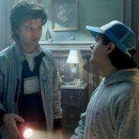 Stranger Things saison 4 : bande-annonce horrifique et date de sortie dévoilées par Netflix