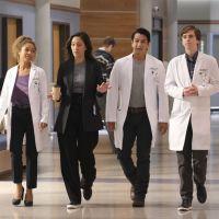 Good Doctor saison 4 : 6 secrets sur les acteurs de la série