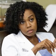 Grey's Anatomy : Jerrika Hinton (Stephanie) virée à cause d'Ellen Pompeo pour une raison improbable