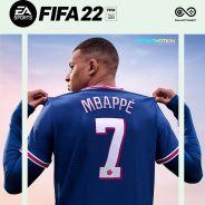 FIFA 22 à peine sorti, EA songe à un énorme changement : de quoi s'inquiéter pour le jeu de foot ?
