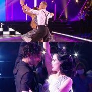 Danse avec les stars 2021 : Dita von Teese favorisée ? Les fesses de Michou... Twitter s'enflamme