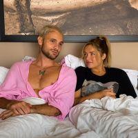 Les Marseillais VS Le Reste du Monde 6 : Bastos et Vivi en couple avant l'émission ? Ils se confient