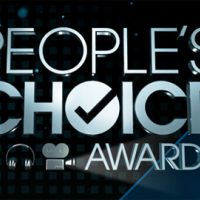 People's Choice Awards 2011 ... Le palmarès complet