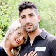 Ambre et Alexandre Dol (Familles nombreuses) blessés dans un accident : ils donnent des nouvelles