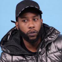"""Elams (Thug Life) : la mort de son manager ? """"J'ai eu envie de tout lâcher"""" (Interview)"""