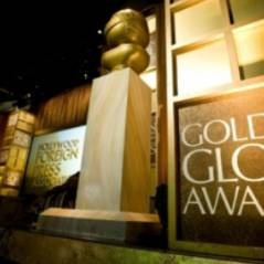 Golden Globes ... La Cérémonie retransmise en France