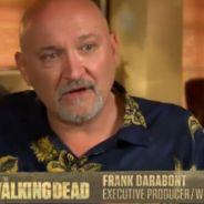 The Walking Dead saison 2 ... ABC a passé commande