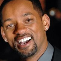 Will Smith ... Il ne sera pas juge dans X-Factor