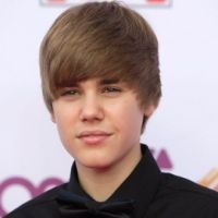 Justin Bieber ... Un nouvel extrait vidéo exclusif de son film ... demain