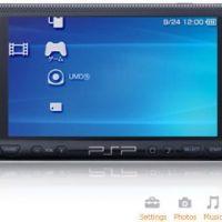 PSP 2 ... Sony pourrait bientôt faire une annonce ... sur la sortie