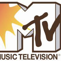 Mon Incroyable Anniversaire ''World Class'' bientôt sur MTV France